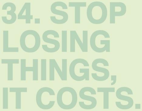 losing-things2