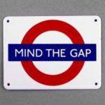 1_mind_the_gap