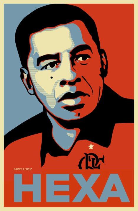 Andrade-Obama-Hexa-p