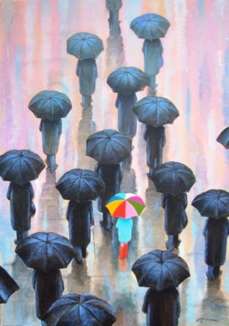 rainlover2