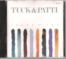 cd-tuck-and-patti-tears-of-joy-windham-hill-jazz--15647-MLB20106906229_062014-F