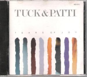 cd-tuck-and-patti-tears-of-joy-windham-hill-jazz--15647-MLB20106906229_062014-F