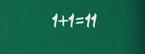 board1+11