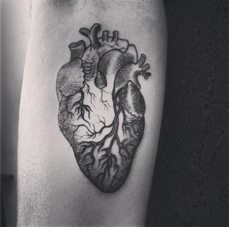 heart_tattoo