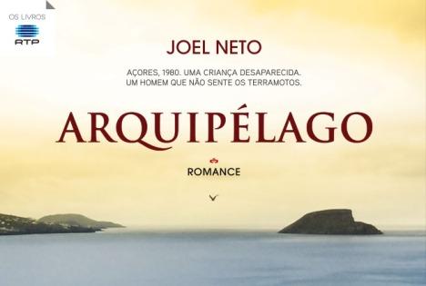 arquipelago-banner