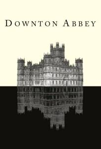 210451-downton-abbey-downton-abbey-poster